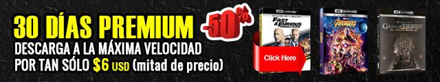 promocion cuentas premium descargatelotodo