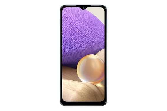 مواصفات وسعر هاتف Galaxy A32 4G 2021