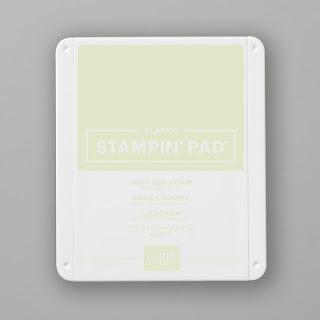 https://www.stampinup.de/products/klassisches-stempelkissen-in-lindgrün?demoid=5011104