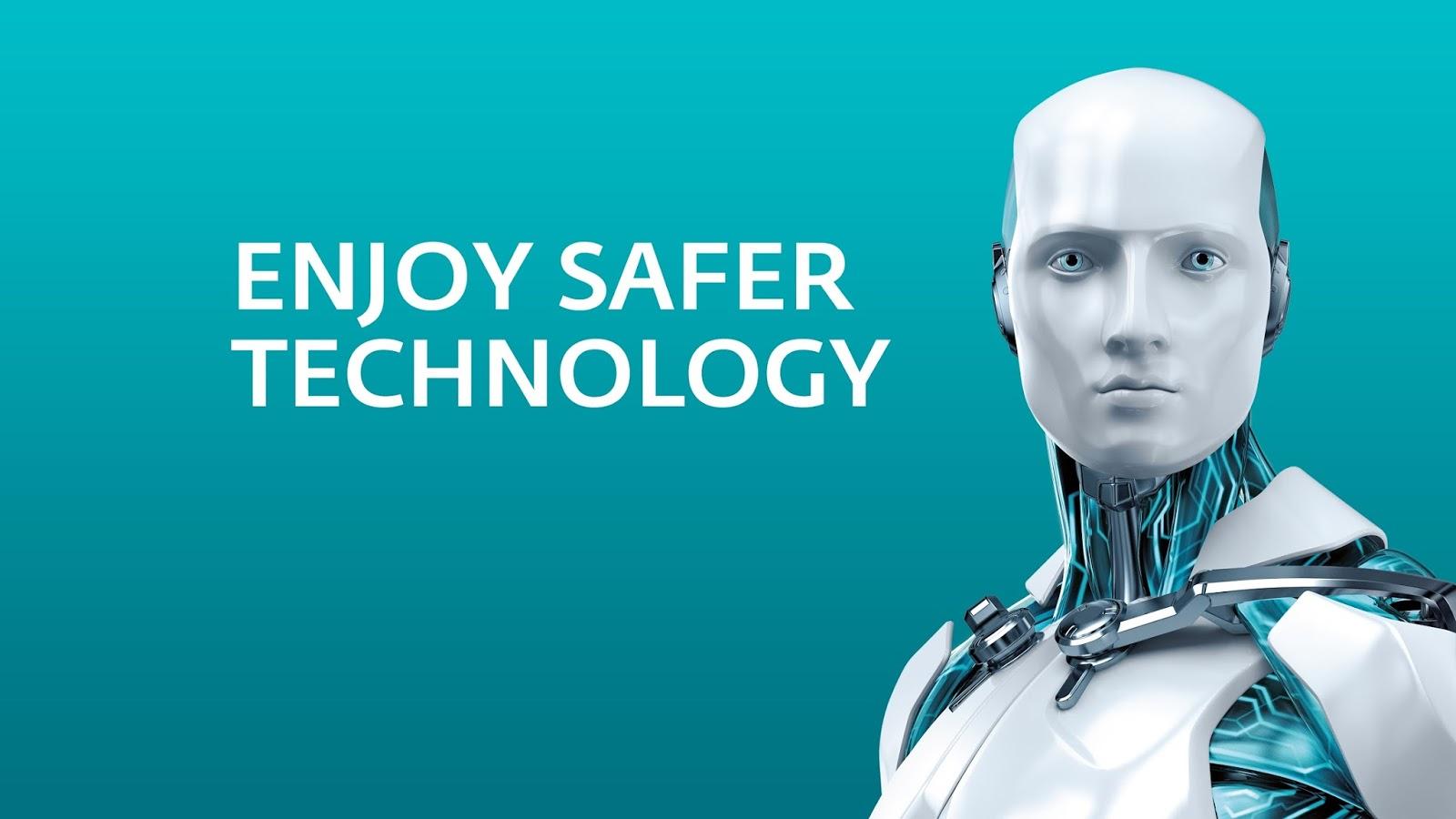 Free key eset smart security 9, eset nod32 antivirus 9 - update daily