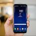 Cara Mengubah dan Mengunduh Font di Galaxy S8, Begini Caranya
