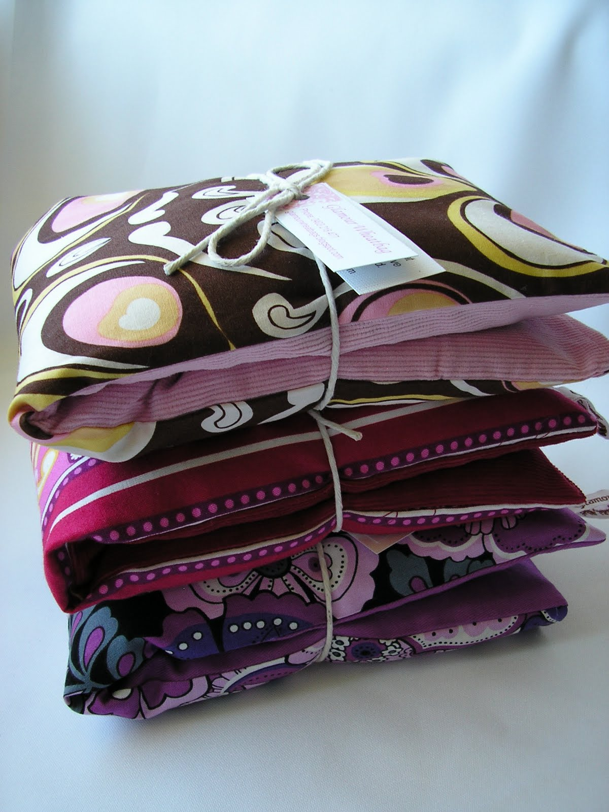 Eye Pillow Australia Glamour Wheat Bags 4 Flat Rate Shipping Anywhere In