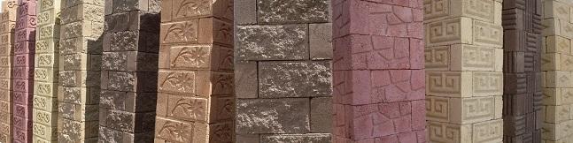 Block Arquitectónico