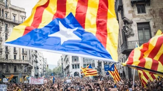 Ezrével csatlakoznak a székely petícióhoz a katalánok
