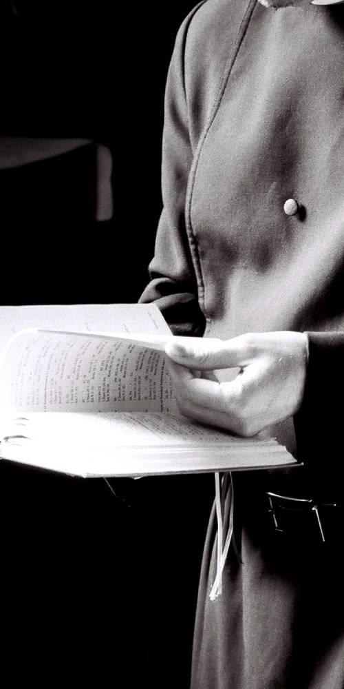 literatura paraibana jose leilte guerra personagem de rua gerilo