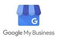 Cara Daftar Tanpa Verifikasi Akun Google Bisnisku di Web