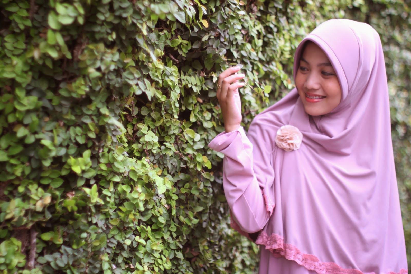 hijab Cewek IGO Efrida Yanti 86 hijab Cewek IGO Efrida Yanti 88 80s hijab Cewek IGO Efrida Yanti style