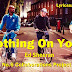 Nothing On You Lyrics - Ed Sheeran Feat. Paulo Londra & Dave