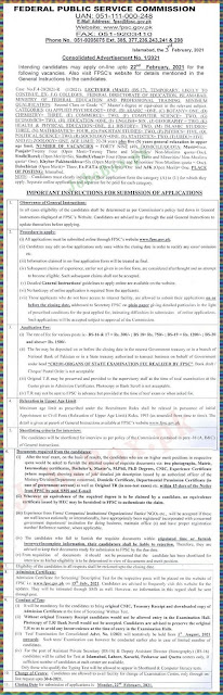 lecturer-jobs-2021-advertisement-apply-online