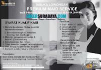 Walk In Interview di Employers Excellent Surabaya Januari 2020