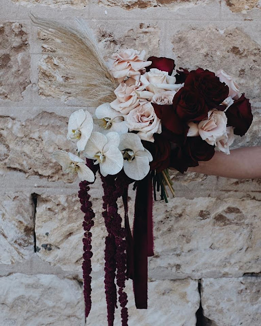 FREMANTLE WEDDING FLORAL DESIGNER FLOWERS FLORIST