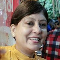 https://www.facebook.com/kiranpawanmishra