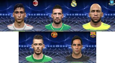 Goalkeepers_facepack