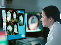 nöroloji doktoru nedir ne iş yapar