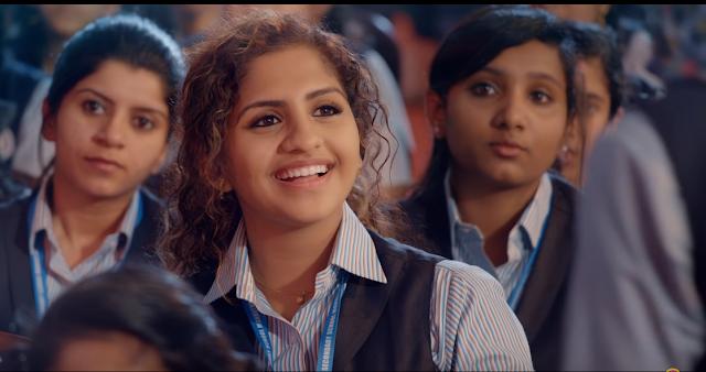 oru adaar love full movie in hindi