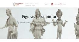 FigurasParaPintar.com