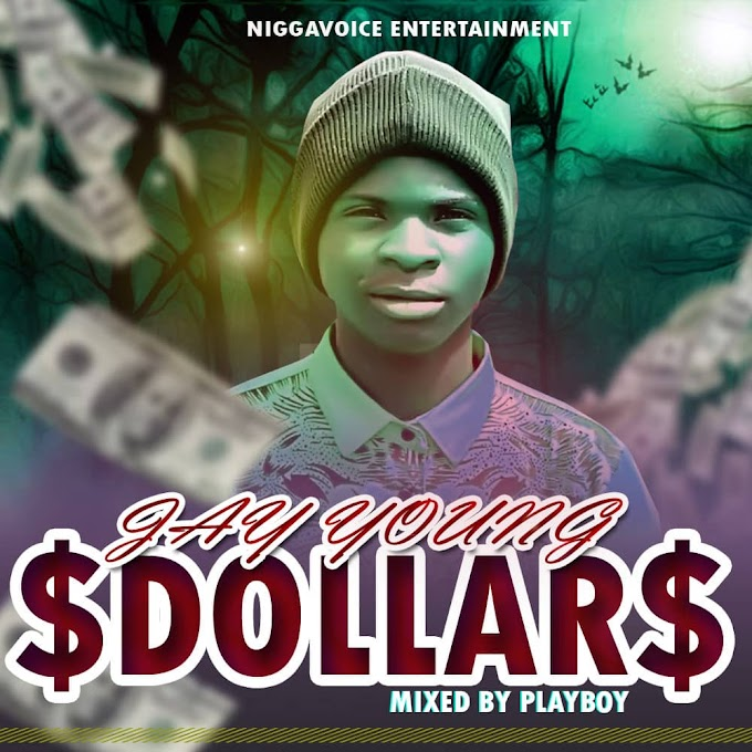 Fast download Jay young – $dollar$