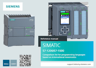 https://cache.industry.siemens.com/dl/files/375/86630375/att_940844/v1/s7_1500_compare_table_en_mnemo.pdf