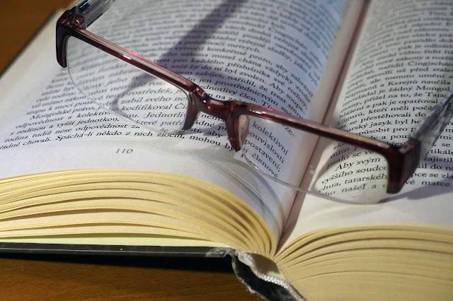 Guía para publicar un libro