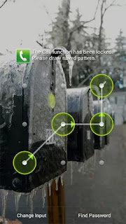 Perfect App Lock Pro v7.2.1.1