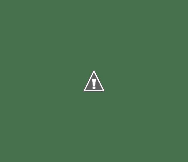 10. Kacang Kacangan Rebus