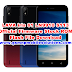 LAVA iris 61 LN9910 S113 Official Firmware Stock ROM/Flash File Download