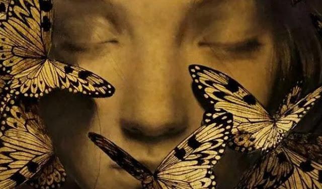 Три вещи, которые нельзя делать: обманывать доверие, нарушать обещания и разбивать сердца Фото энергия Эзотерика счастье разочарование Психология прошлое Отношения любовь зрение жизнь