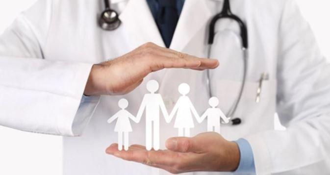Asuransi Penyakit Kritis dan Urgensinya Saat Ini