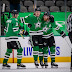 Trade Rumor: Dallas Stars Expected to Make Multiple Deals