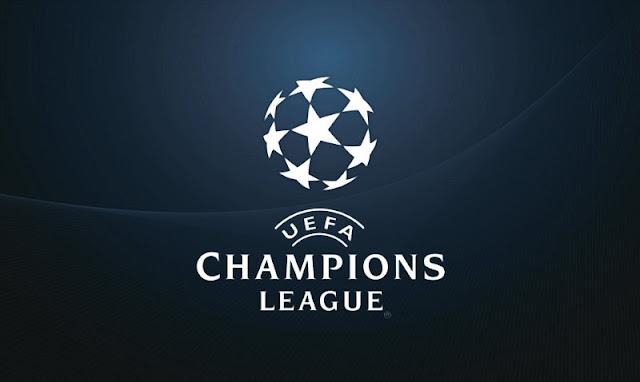Esporte Interativo transmite ao vivo a terceira rodada da Liga dos Campeões