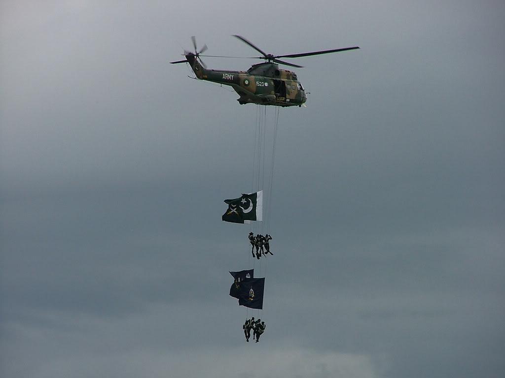 Pakistan Army Wallpapers Photos