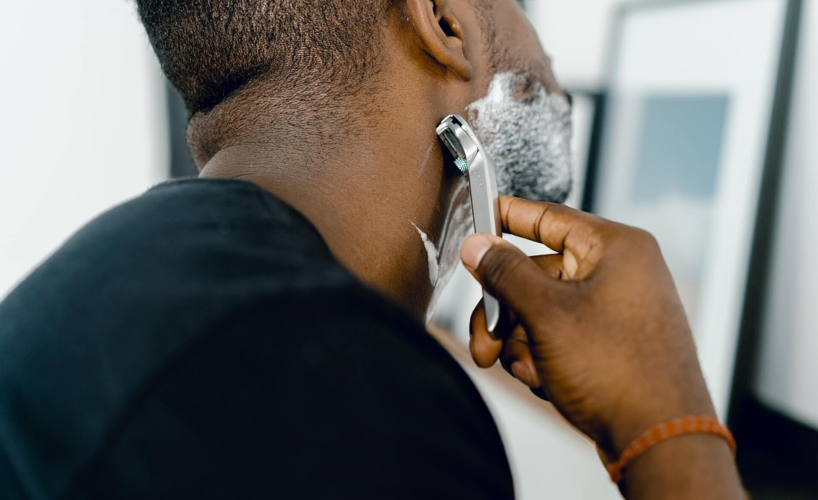 Grooming Tips Every Gentlemen Should Know