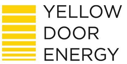 وظائف شركة طاقة الباب الأصفر في دبي 2021/1443- وظائف في مجال الطاقة المستدامة في الامارات 2022/2021