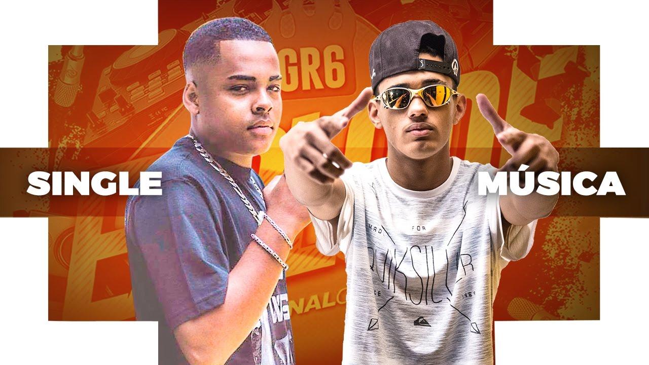 Baixar Promoção na Favela - MC Kitinho Part. MC 7Belo Mp3