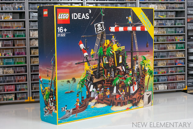 PirateBay02_21322-LEGO-Ideas-Barracuda.j
