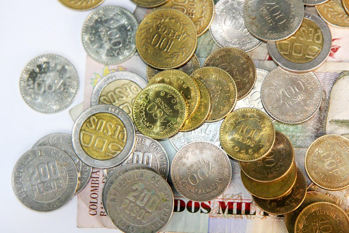 No se logró concertación del salario mínimo y aumento queda en manos del presidente Duque