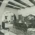 Calatorie in timp - un elegant apartament de la mijlocul anilor '30