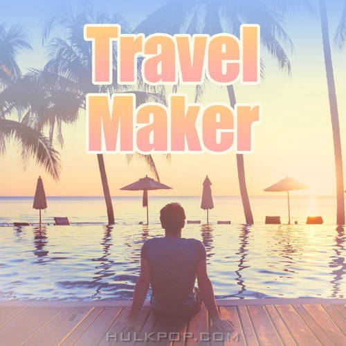 ITA – Travel Maker – Single