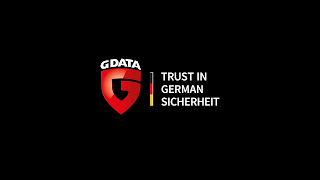G Data 2020 Total Security Download