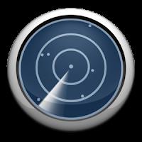 Flightradar24 Pro v 6.7.1 Apk (Full)