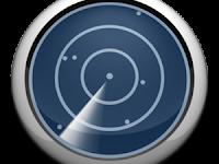 Flightradar24 Pro v 6.7.5 Apk Full Version
