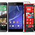 10 Tips Lengkap Sebelum Membeli Smartphone baru