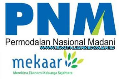 Lowongan PT. Permodalan Nasional Madani (Persero) Pekanbaru Maret 2018