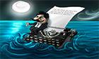(Winners) International Tomás Morales Cartoon & Humor Graphic Contest 2021 Spain