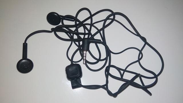 Solusi Headset Nokia Jadul Tidak Dapat Terkoneksi Dengan Laptop