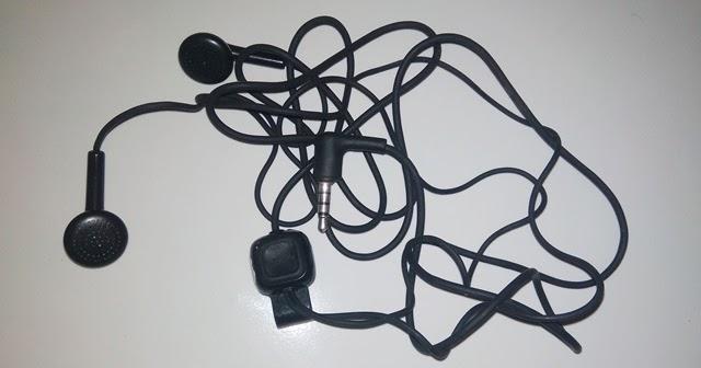 Solusi Headset Nokia Jadul tidak dapat Terkoneksi dengan ...
