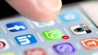 Cuáles son los celulares que se quedarán sin WhatsApp