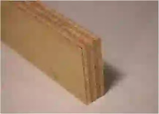 The material used for making door and window, Plywood, Veneer sheet, making door and window, Blockboard, Batten board, Particleboard, Novapan, Sunmica