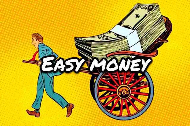 Выбор правильного варианта заработка пассивного дохода важный момент в жизни каждого инвестора