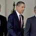 EEUU: Expresidentes y líderes políticos condenan asalto al Capitolio